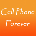 cellphoneforever - refurbished phone seller
