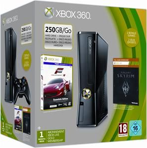 cheap_xbox360_at_computeruniverse.ru