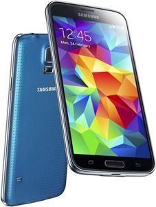 Samsung Galaxy S5 на computeruniverse